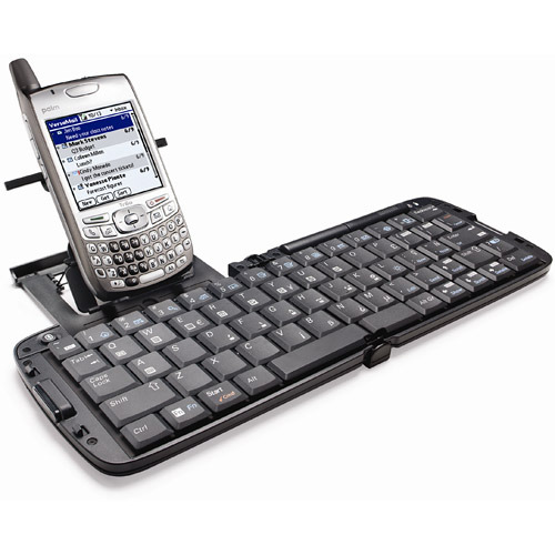 Palm Bluetooth Keyboard