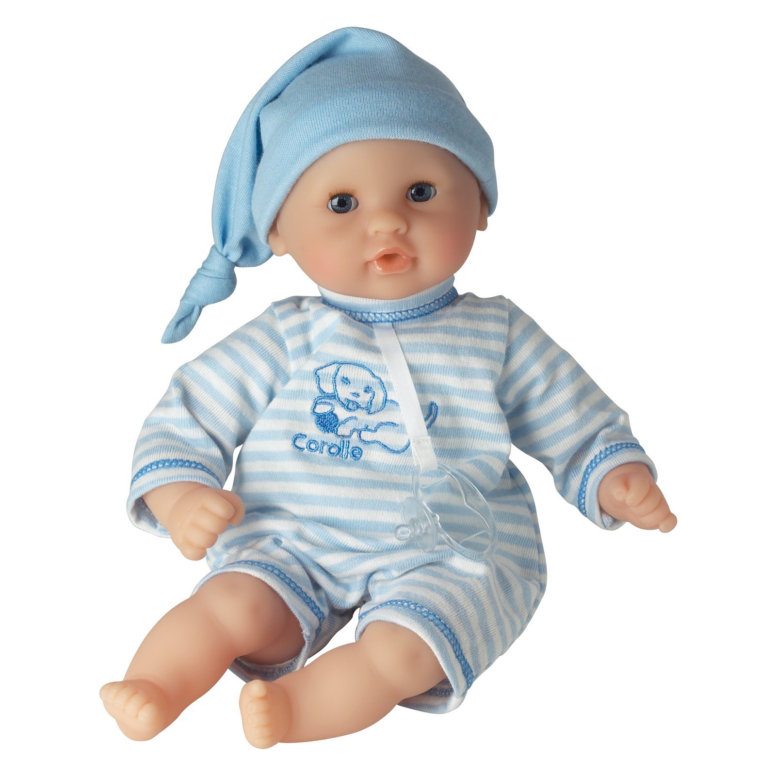 Corolle: Mon Premier - Calin Sky Baby Doll image