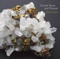 Cornish Rocks and Minerals by Simon Camm image