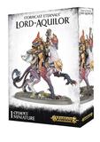 Warhammer Stormcast Eternals Lord-Aquilor