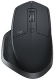 Logitech MX Master 2S Bluetooth & Wireless Mouse