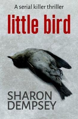Little Bird by Sharon Dempsey