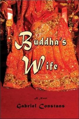 Buddha's Wife by Gabriel Constans image