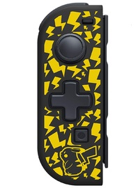 Official Nintendo Licensed D-pad Joy-Con Left Pokemon Version for Switch