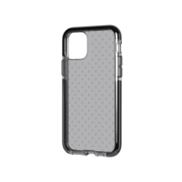 Tech21: Evo Check for iPhone 11 Pro - Smokey Black