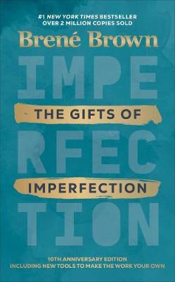 The Gifts of Imperfection image