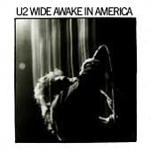 Wide Awake In America [EP] by U2