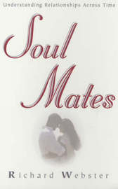Soulmates by Richard Webster