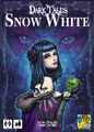Dark Tales: Snow White - Expansion Set