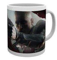 Destiny 2: Titan Solo - Mug