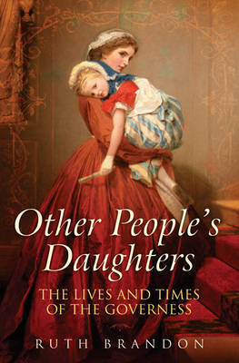 Other People's Daughters by Ruth Brandon