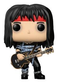 Motley Crue: Mick Mars - Pop! Vinyl Figure