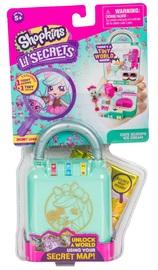 Shopkins: Little Secrets Mini Playset - Cute Scoops