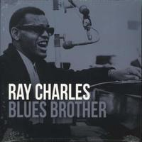 Blues Brother by Ray Charles