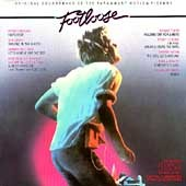 Footloose (15th Anniversary) by Original Soundtrack