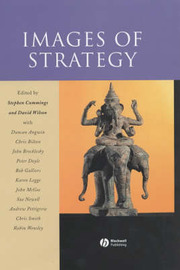 Images of Strategy image