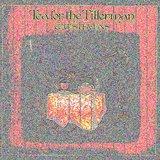 Tea For The Tillerman [Remaster] by Cat Stevens