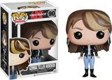 Sons of Anarchy - Gemma Teller Morrow Pop! Vinyl Figure