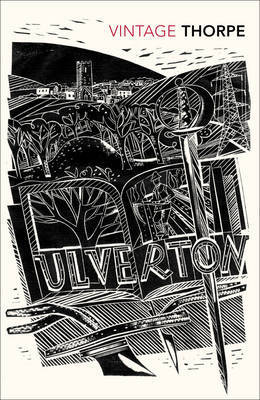 Ulverton by Adam Thorpe image