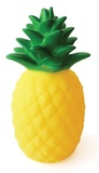 Illuminate: Pineapple LED Light - Green