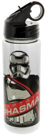 Star Wars: Captain Phasma Tritan Water Bottle