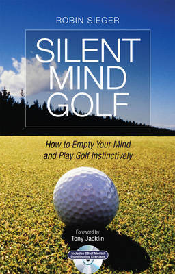 Silent Mind Golf image