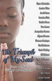 The Triumph of My Soul by Elissa Gabrielle