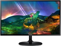 "27"" Samsung FHD 4ms FreeSync Gaming Monitor"