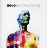 Beautiful Machine by Shihad