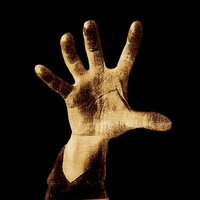 System Of A Down [Explicit Lyrics] by System Of A Down