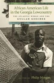 African American Life In The Georgia Lowcountry image