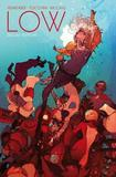 Low Book One by Rick Remender