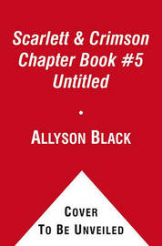 Crushed by Allyson Black image