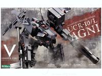 Armored Core: 1/72 UCR-10/L AGNI - Model Kit