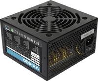 400W Aerocool: VX-400 Power Supply