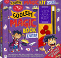 The Coolest Magic Kit Ever! - 2019 Edition