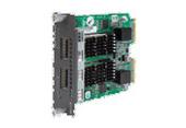 3Com 4500G 2-Port 10-Gigabit Module (XFP)