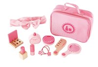 Hape: Beauty Belongings Playset
