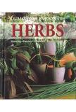 Dumont's Lexicon of Herbs by Andrea Rausch