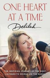 One Heart at a Time by Delilah