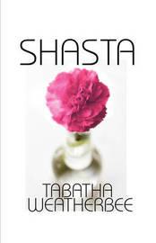 Shasta by Tabatha Weatherbee image