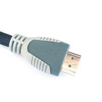 1m Digitus HDMI cable version 1.4 image