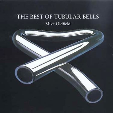 Best Of Tubular Bells by Mike Oldfield