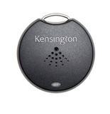 Kensington Proximo Key Tag Bluetooth Tracker