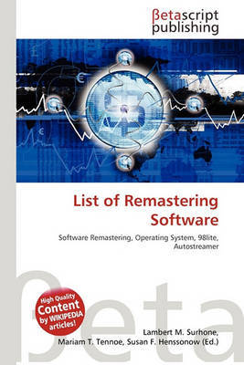 research paper software engineering methods tools soft computing