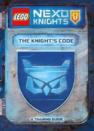 The Knight's Code: A Training Guide by Ameet Studio