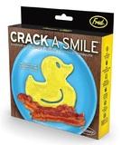 Crack A Smile - Duck Egg Mold