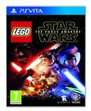 LEGO Star Wars: The Force Awakens for PlayStation Vita