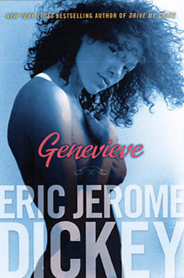 Genevieve by Eric Jerome Dickey image