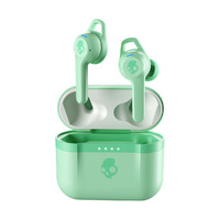 SkullCandy: Indy Evo True Wireless Earbuds - Pure Mint